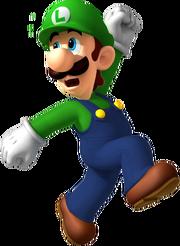 Luigi NSMBOD.png