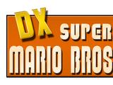 DX Super Mario Bros.