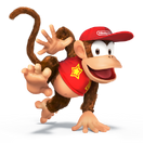 Diddy kong.png.png.png