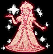 Mario Revival Artwork - pgp