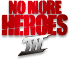 Nmh3 logo.png