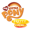 MLP-PrettyisCuring.png