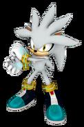 SilverWinterGames