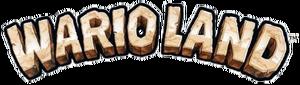 Wario Land logo.png