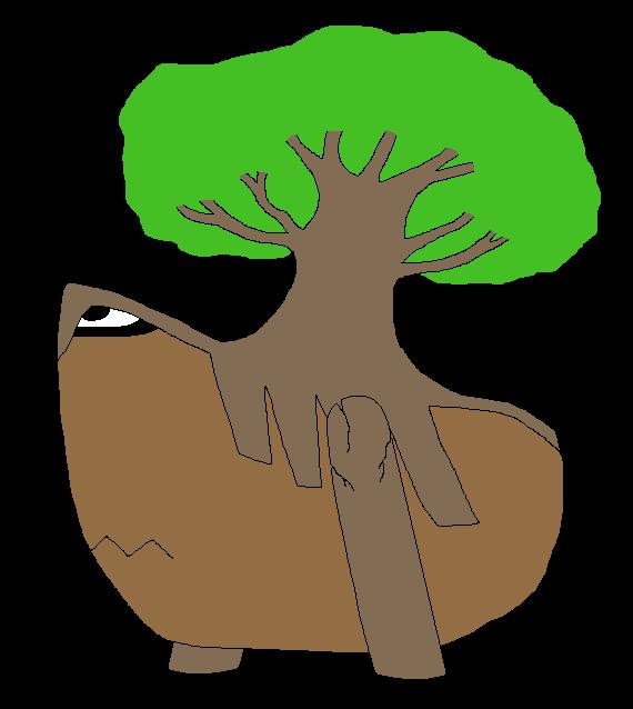 Arbotudo