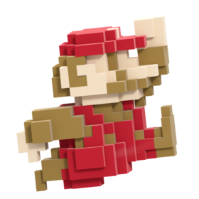 8 bit mario smash style 1 8 by nibroc rock-d99bvbs.png
