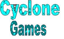 Cyclone Games
