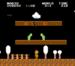 200px-SMB NES World 3-1 Screenshot.png