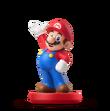 MarAmiibo Mario.png