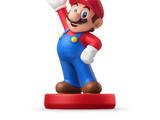 Mario Kart Hypercube