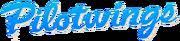 Pilotwings series logo DSSB.png