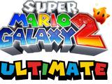 Super Mario Galaxy 2: Ultimate