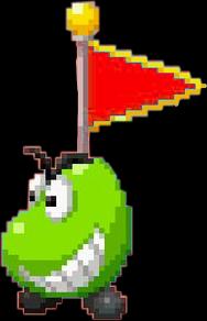 Beanie (Mario)