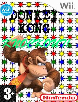 Donkey Kong Knockout.PNG