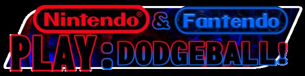 NintendoandFantendoPlayDodgeball.png