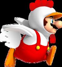 Chicken Mario NSMBVR.png