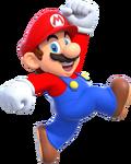 Mario NSMBUD.png