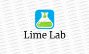 Lime Lab.png