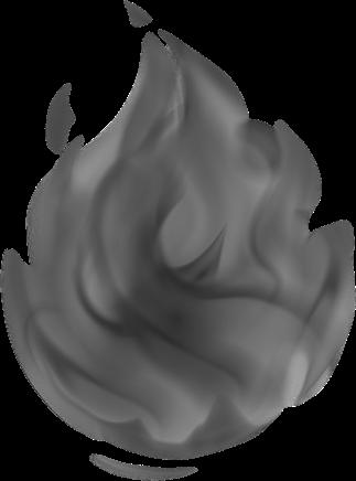 Antiblaze