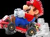 Mario - Mario Kart Tour.png