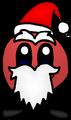Sketcha Claus