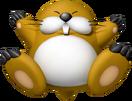 784px-Monty Mole Super Sluggers
