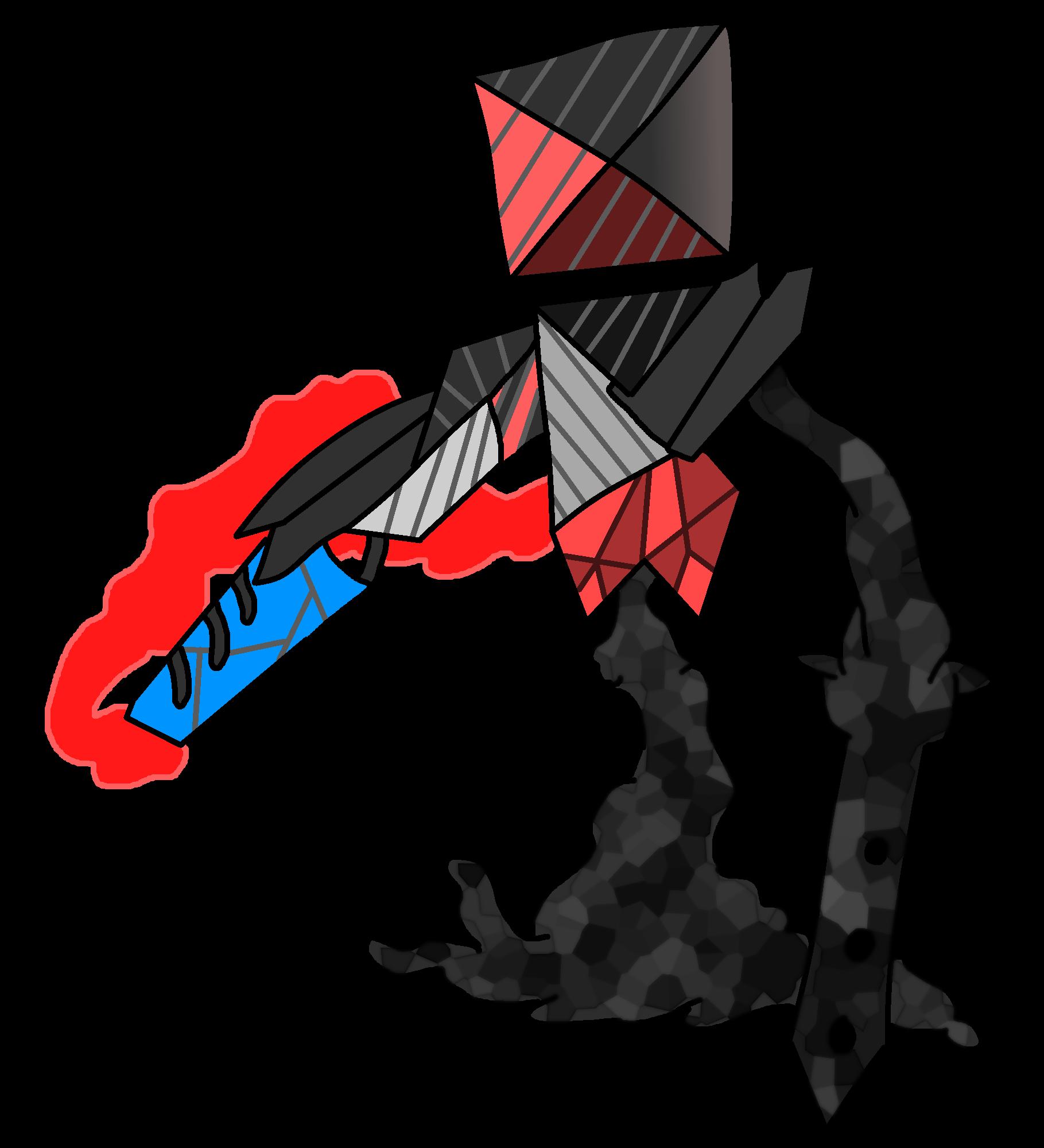 Beorn Reaper