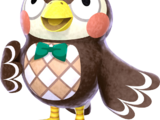 Animal Crossing: amiibo Festival 2