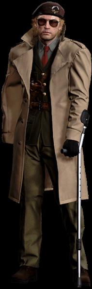 Super Smash Bros Impact List Of Spirits Metal Gear Series Fantendo Nintendo Fanon Wiki Fandom Master miller, kaz or kazuhira miller is a character in the metal gear series. super smash bros impact list of