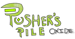 Pusher'sPileOxideLogo2