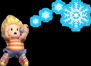 1.11.Lucas using PK Freeze