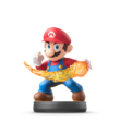 Amiibo Mario.png