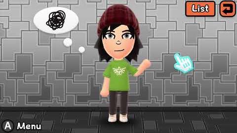 Tomodachi_Life_DX_Concept_Video_(Nintendo_Switch)
