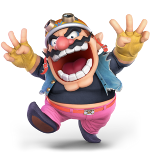 Wario SSBUltimate.png