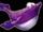 Carmen the Whale