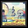 Jake's Super Smash Bros./Music/A-I