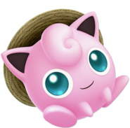 Jigglypuff BugCatcherAlt Ultimate