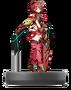 Pyra Amiibo SSBA