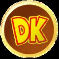DKEmblem.png