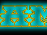 Flame Series