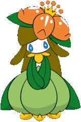 Lily (Snively)