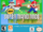 New Super Mario Bros: The last Journey