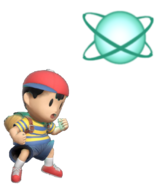 0.12.Ness using PK Flash