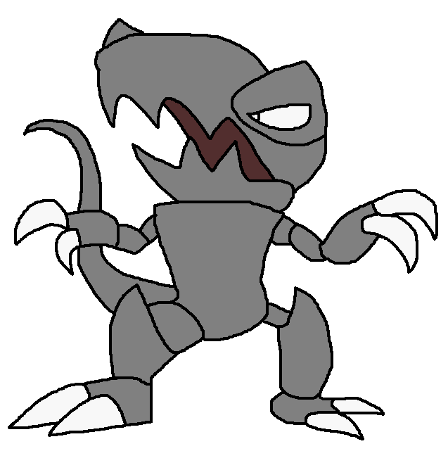 Granoptor