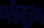 Radio-Octave Logo Black