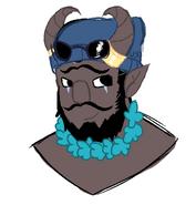 Community Character - 12
