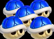 QuintupleBlueShellMK8