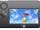 Nintendo +
