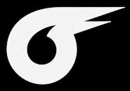 Spirits logo white SSBUltimate