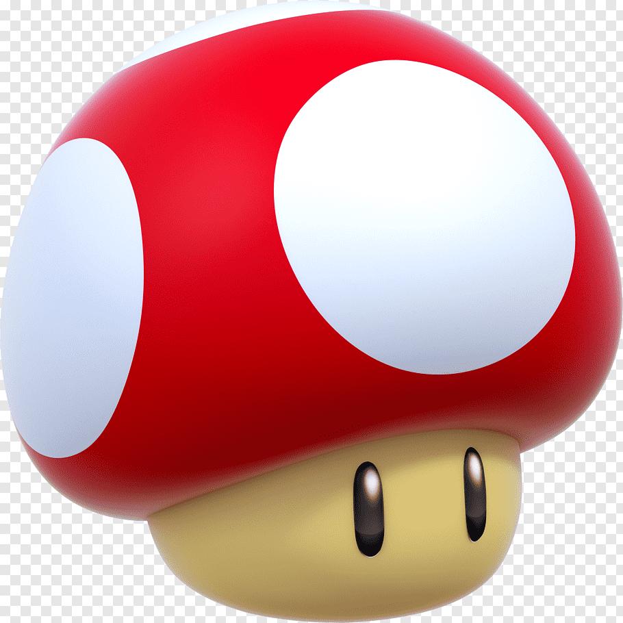 New Super Mario Bros. III